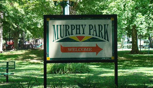 Murphy Park